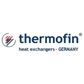Thermofin